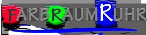 farbraumRuhr Schwerte